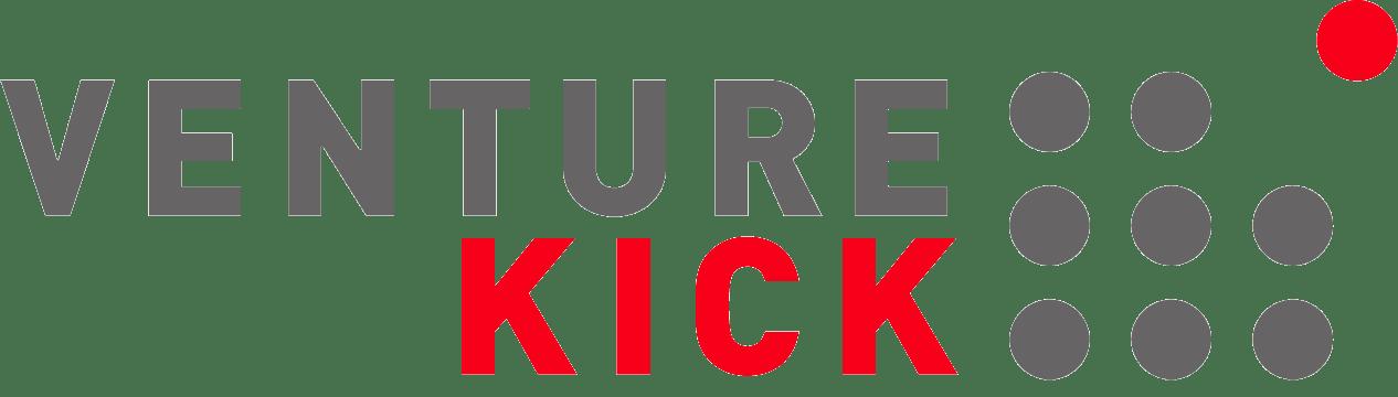 Venture Kick – Stage III