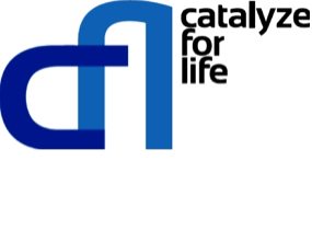 catalyze4life