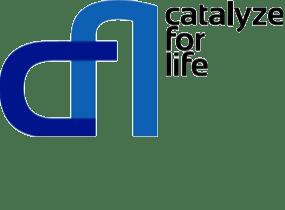 catalyze4life