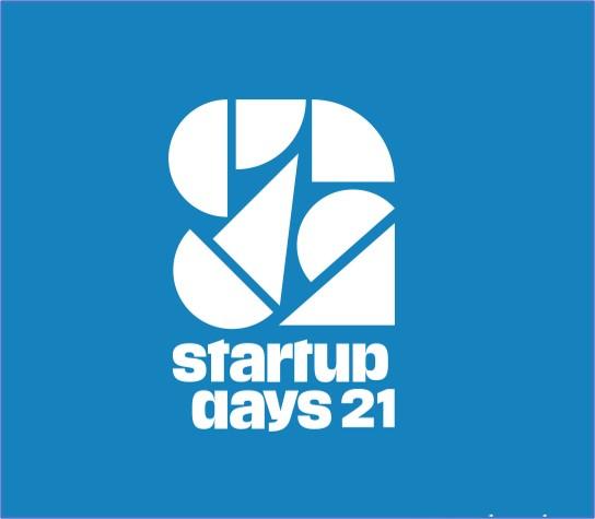 Startup days 2021