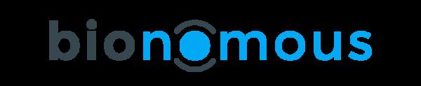 BioNomAsset 43x