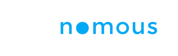 BioNomAsset 73x