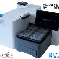 Enabledbydesign_Multiple_RC2